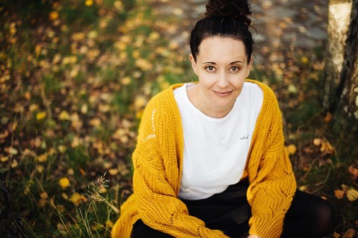 Jennifer Ospelt