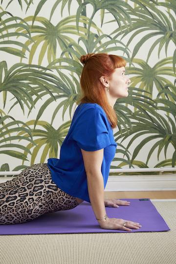 Aromatherapie: Welche Anwendung passt zu dir? 4