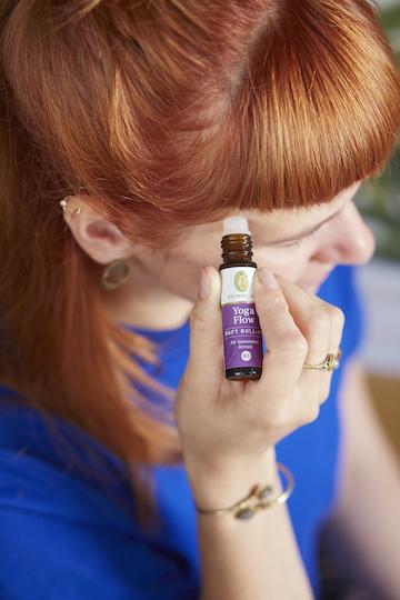 Aromatherapie: Welche Anwendung passt zu dir? 5