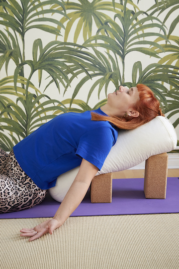 Aromatherapie: Welche Anwendung passt zu dir? 6