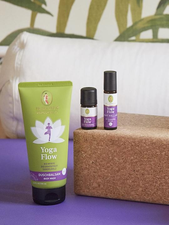 Aromatherapie: Welche Anwendung passt zu dir?